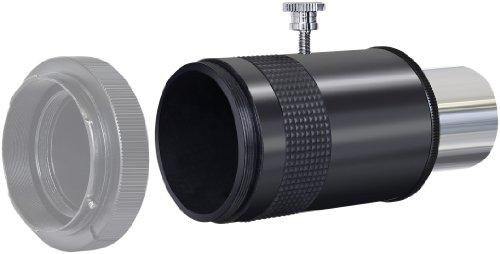 Bresser Adaptateur Télescope-appareil photo (1.25')