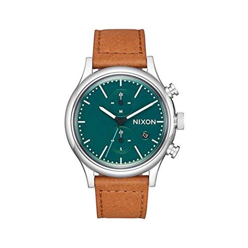 nixon-herren-armbanduhr-a1163-2535-00