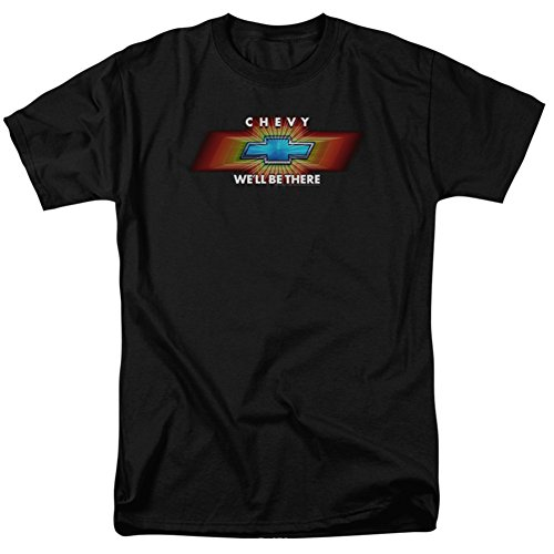 chevrolet-camiseta-camiseta-grafica-manga-corta-opaco-para-hombre-negro-negro