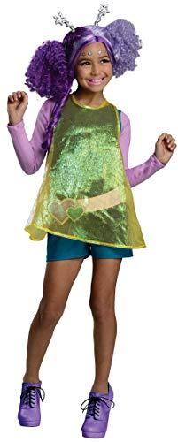 Kostüm Mickey Böse Mouse - Novi Star Ari Roma Girl Mädchen Kinder Fasching Karneval Kostüm Costume 104-116