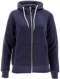 Suchergebnis auf Amazon.de für  gant sweatjacke - Damen  Bekleidung 31799c3ff3