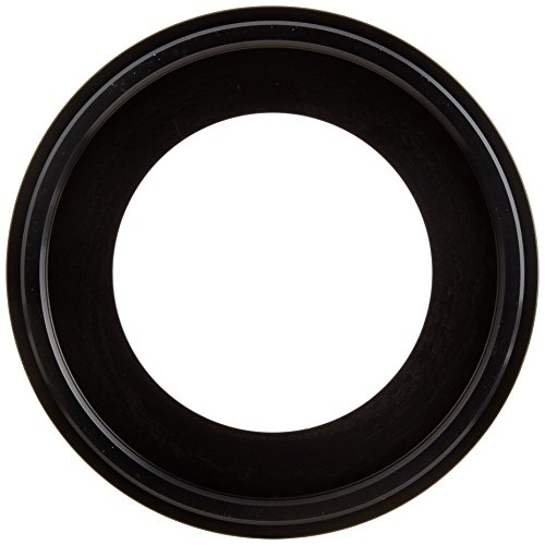 Lee Filters FHCAAR62 - Anillo adaptador diámetro: