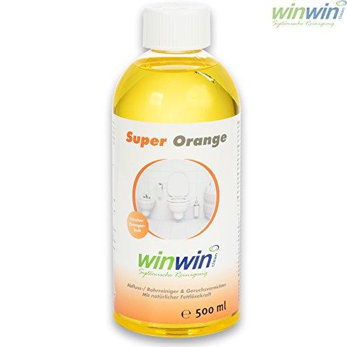 neuheit-winwinclean-super-orange-500ml-i-sie-werden-begeistert-sein