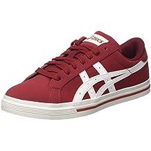 Asics Classic Tempo, Zapatillas de Tenis para Hombre