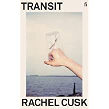 Transit (Outline Trilogy 2)