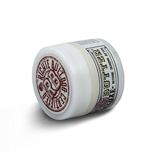Hustle Butter Deluxe 1oz 30ml Tattoopflege - Aftercare Tattoo Creme