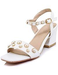8667163fca890a Suchergebnis auf Amazon.de für  Weisse Perlen - Letzter Monat ...