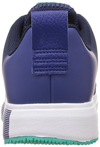 adidas Madoru 2 M, Chaussures de Running Entrainement Homme Multicolore - Varios Colores (Tinuni / Ftwbla / Maruni)