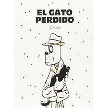 El Gato Perdido (Sillón Orejero)
