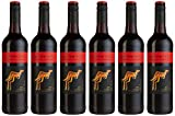Yellow Tail Cabernet Sauvignon South E. Australia Trocken 2016/2017 (6 x 0.75 l)