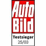 Bosch Wischblatt Satz Aerotwin AM466S - Länge: 650/380 Bild 4