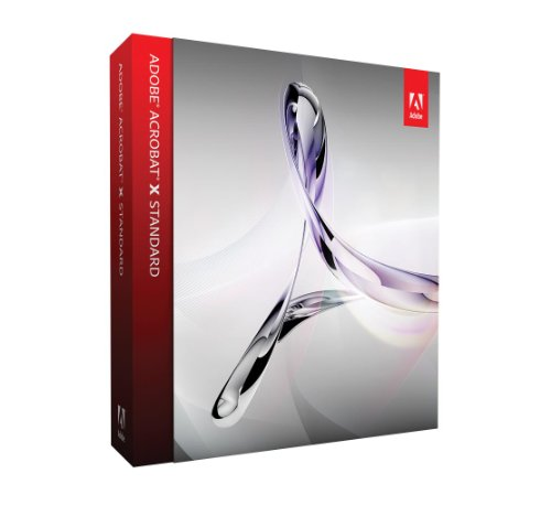 adobe-acrobat-x-standard-version-pc
