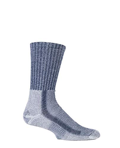 Thorlo Light Weight Men's Hiking Socken - AW19-43-46.5