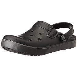 Crocs Citilane Clog Zuecos...