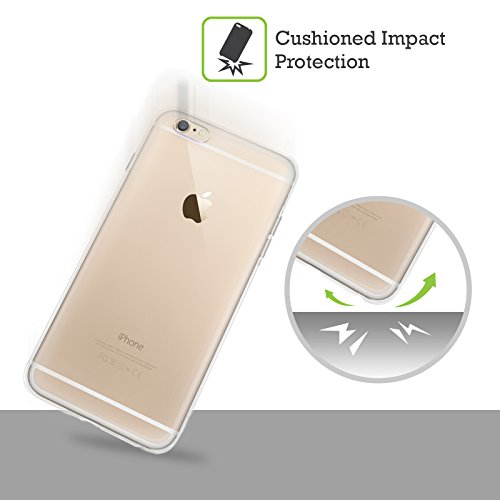 Head Case Designs Bamboo Floreale Lacche Cover Morbida In Gel Per Apple iPhone 7 Plus / 8 Plus Saggezza