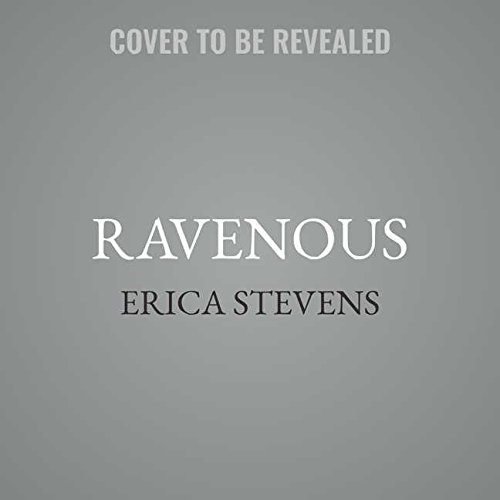 Ravenous (Ravening)