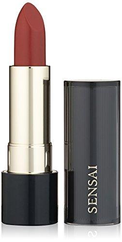 Sensai Lippen femme/woman, Rouge Vibrant Cream Nr. VC 13 Ogi Kasane, 1er Pack (1 x 4 ml)