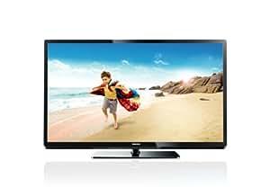 "Philips 32PFL3517H TV LCD 32"" (81 cm) LED Smart TV HD TV 1080p 100 Hz 3 HDMI USB Classe : A"