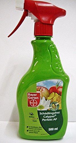 bayer-schadlingsfrei-calypso-perfekt-af-500-ml