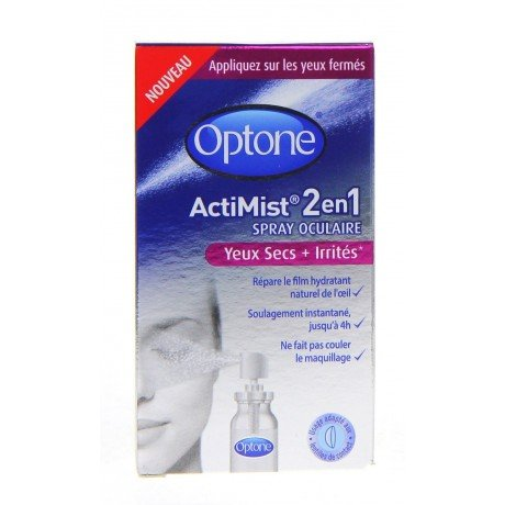 optone-actimist-2-en-1-spray-oculaire-yeux-secs-et-irrites-10-ml