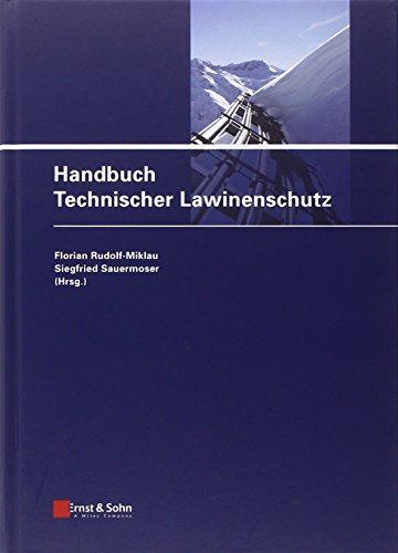 schutzbauten-gegen-alpine-naturgefahren-set-aus-schutzbauwerke-gegen-wildbachgefahren-und-handbuch-t