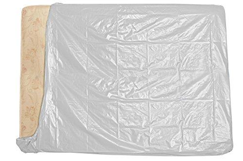 1-sacco-per-materasso-2-piazze-x-trasloco-conservare-mis-cm-194-x-235-bianco-coprente-100-