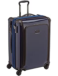 Tumi Maletas y trolleys 028724BT Azul 75 L