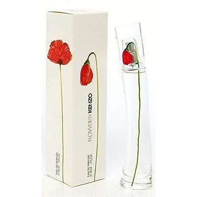 Kenzo Flower - Eau de Parfum