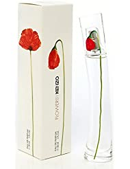 Kenzo Flower Eau de Parfum for Women, 30ml