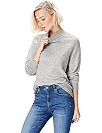 find. Women's Sweatshirt