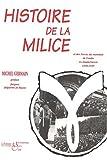 Histoire de la Milice et des forces du maintien de l'ordre en Haute-Savoie 1940-1945 - Guerre civile en Haute-Savoie