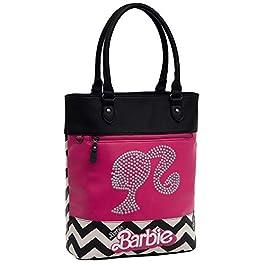 Barbie Shopping Bag