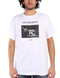 Closer Joy Division T-shirt adulte
