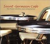 """Afficher """"Saint-Germain Café"""""""
