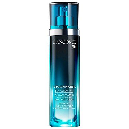 Lancôme Visionnaire Serum Plus 30Ml - Packung Mit 6