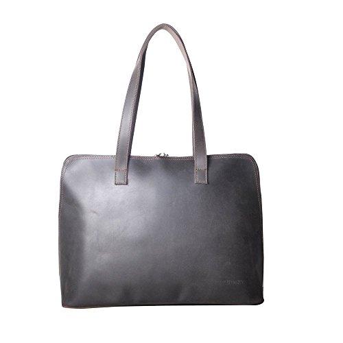 Arthur&Aston Sac Shopping 5228 Marron