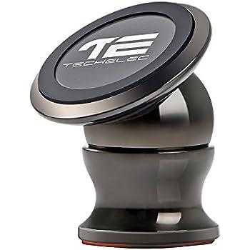 nouveaut 2016 support t l phone voiture magn tique 2 en. Black Bedroom Furniture Sets. Home Design Ideas