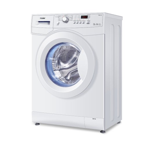 Haier lavadora carga frontal HW70–14797kg