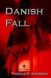 Danish Fall