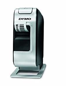 Dymo Labelmanager Wireless Pnp Label Maker Amazon Co Uk