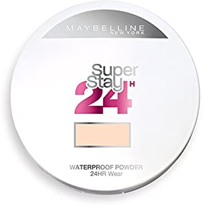 Maybelline SuperStay 24 Hour Powder