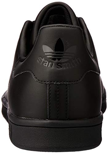 Zoom IMG-2 adidas originals stan smith sneakers
