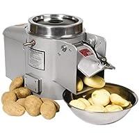 Metcalfe cm833-wik patate Rambler con kit di installazione, NA10, in (Alluminio Patate)