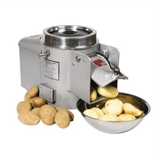 Metcalfe cm833-nik patate Rambler NA10, in (Alluminio Patate)