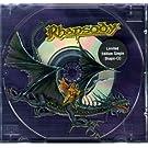 Emerald Sword (Limited Shape-CD)