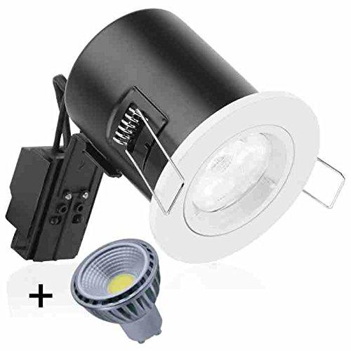 aurora-enlite-faretto-led-da-soffitto-cob-gu10-resistente-al-fuoco-foro-75-mm-profondita-incasso-110