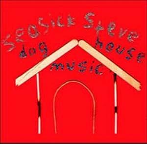 Dog house music vinyl music for House music vinyl