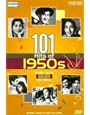 101 Hits Of 1950'S