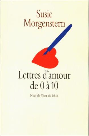 """<a href=""""/node/8427"""">Lettres d'amour de 0 à 10</a>"""