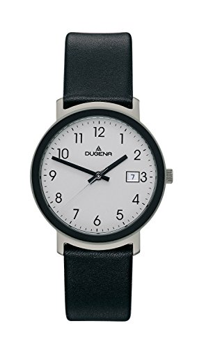 Dugena Gents Watch Collection Classic 4298381
